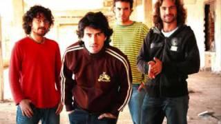 Watch Algunos Hombres Buenos Tantas Veces video