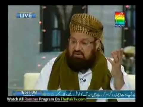 Hazrat Umar E Farooq (may Allah Be Pleased With Him) video