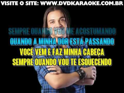 Wesley Safadão   Menino Bobo