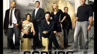 Watch Scrubs Beautiful World video