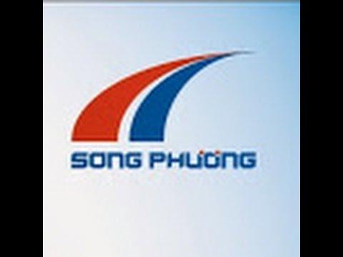 www.insongphuong.com.vn - công ty in hóa �ơn biên hòa, công ty in hóa �ơn ��ng nai, d�ch vụ in hóa �ơn biên hòa, d�ch vụ in hóa �ơn ��ng nai, in hóa �ơn biên...