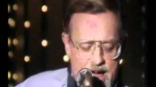 Roger Whittaker - Albany 1982   - YouTube.flv