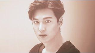 "Lee Min Ho ""Always"""