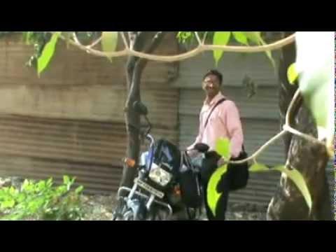 Arth - short film on Inflation (marathi) Part - 2.mp4