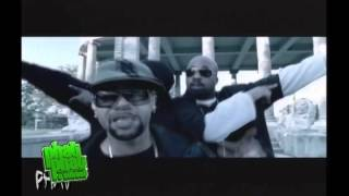 Watch Juvenile Get Your Hustle On video