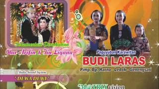 Download Lagu Tulusing tresno,_glang kalung Gratis STAFABAND