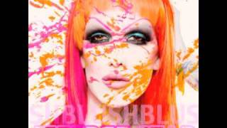 Watch Jeffree Star Blush video