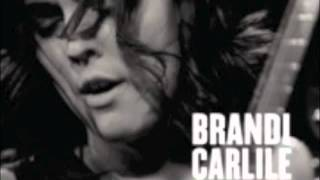 Watch Brandi Carlile Creep video