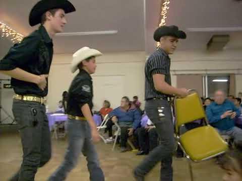 plebitos 15 baile sorpresa