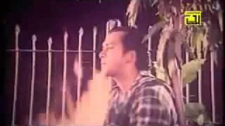 Salman Shah - Tomake Chai - Tumi amay korte sukhi.mp4