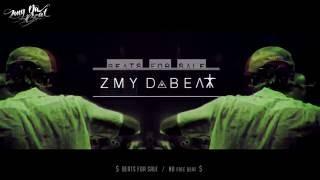 """R.E.T.U.R.N."" ► Rap Beat Instrumental {Remake Banger} Prod. by ZMY DaBeat (SOLD)"