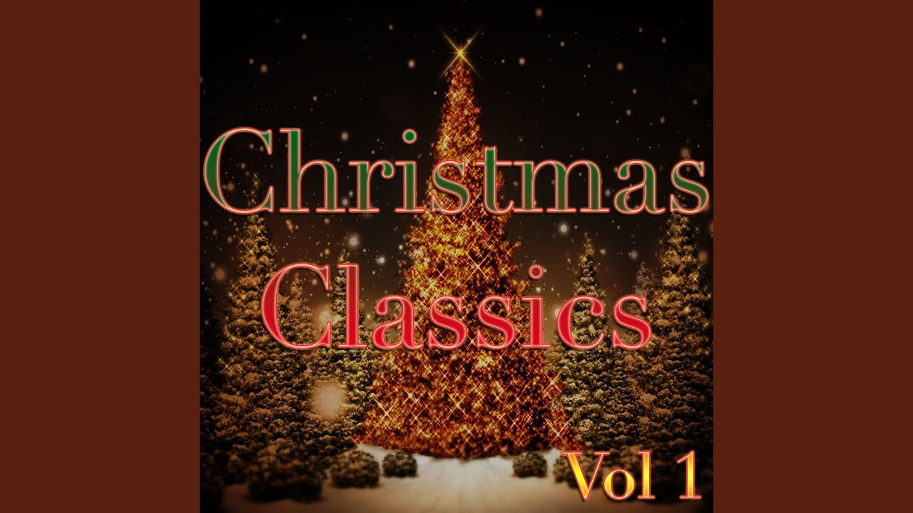 Old fashioned christmas songs list 41