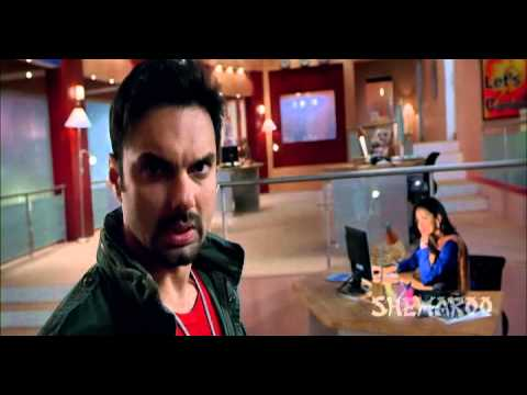 Extreme comedies - Watch sohail Khan in his stupidest comical best - Hello