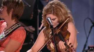 Alison Krauss & Shawn Colvin - Simon & Garfunkel