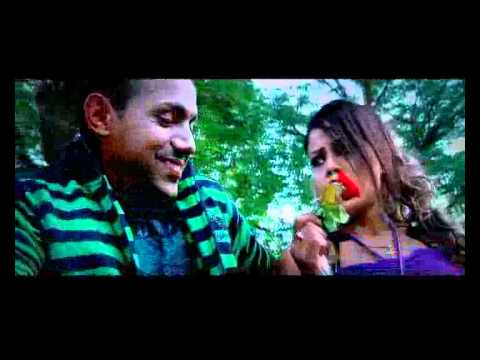Kinia De Dil Tutne - Jaspreet Aujla Latest Punjabi Songs 2013...