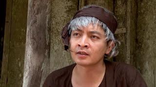 Phim hài tết 2017 | Hài Dân Gian - Vua Trộm Tập 2 | Phim Hài Quang Tèo, Giang Còi, Quốc Hùng
