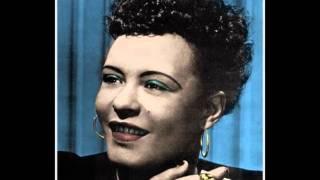 Watch Billie Holiday Always video