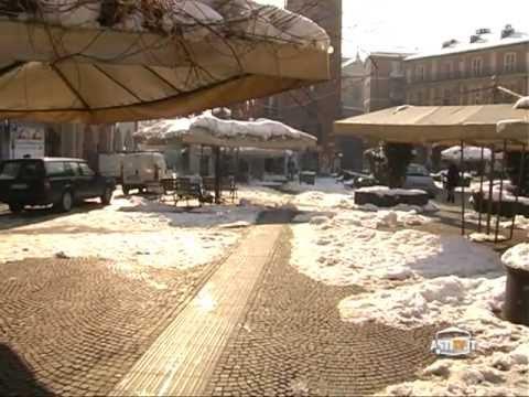 Notizie del Giorno Asti 10 Febbraio 2012