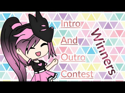 Outro Thanks for W<br><iframe title=