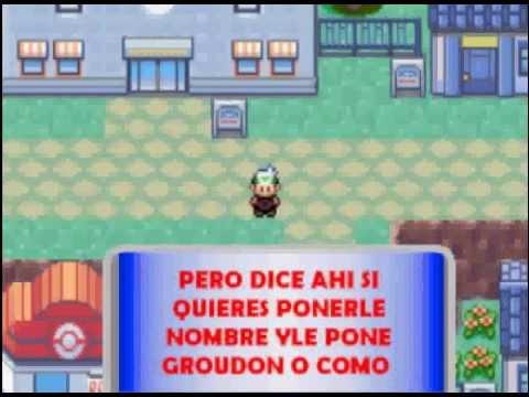 truco para atrapar pokemones legendarios