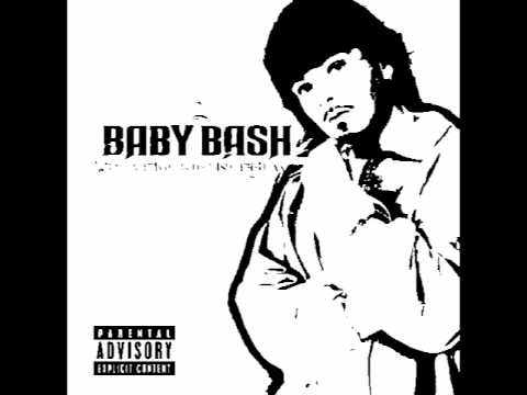 Baby Bash - Early In The Morning