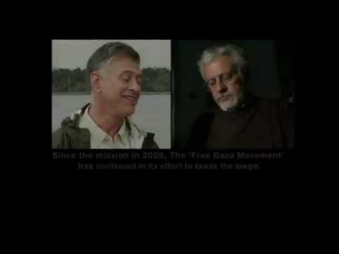 Free Gaza Movement: What's next?