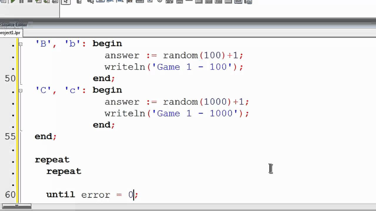 how to repeat a triple string in java