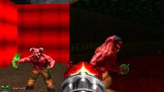 Doom ปฏิบัติการล้างนรก #4 จบแบบนี้กูตั้นเลย