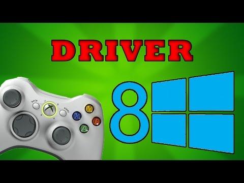 Cómo instalar drivers del