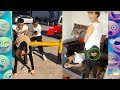 Video LUCU Terbaru 2018..!!!#59 Paling KOCAK Di Jamin NGAKAK..!!!
