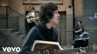 The Kooks - Is It Me