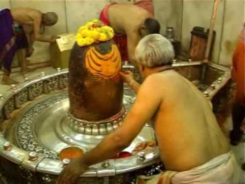 Mahakaleshwar 2 video