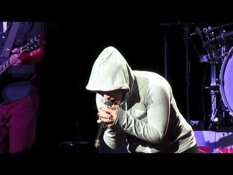 Kelly Clarkson - Lost