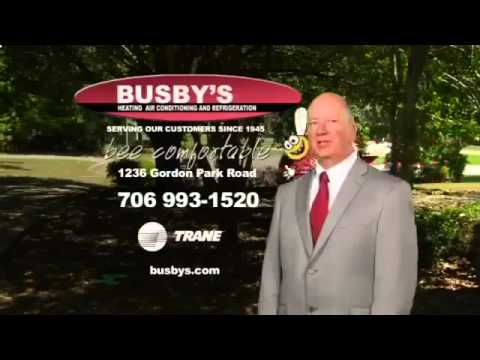 Best Appling, Ga Air Conditioning Repair and Service   Busbys com