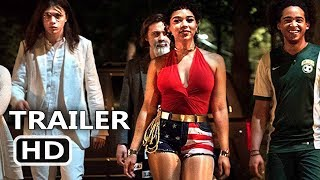 LOVE SIMON First Minutes Clip + Trailer (2018) Jennifer Garner, Teen Romantic Movie HD