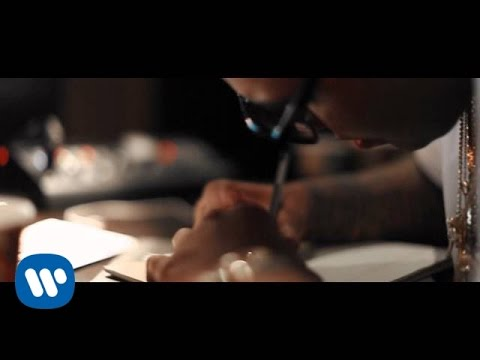 Kevin Gates - Type Of Way [official Video] video
