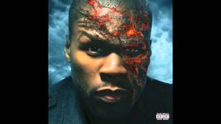 Dr. Dre Video - 50 Cent feat. Eminem, Dr Dre, 2pac - Ready For War HQ sound