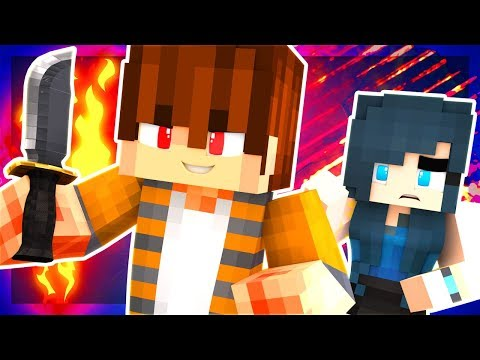 BEWARE OF THIS BACKSTABBER! A NEW TYPE OF MINECRAFT MURDER!!