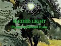 Seeded Light: Poems by Edward Byrne