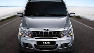 Mahindra xylo h8 full review by imination