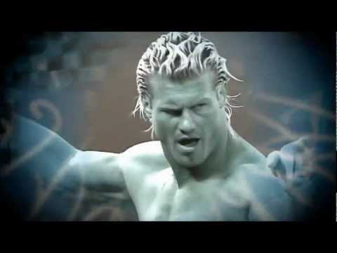 Wwe Top Ten Entrance Themes Of 2011 Hd video