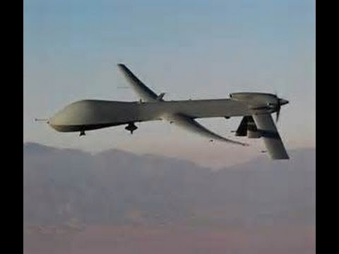 U.S. drone Strikes Killed Civilians in Pakistan and Yemen