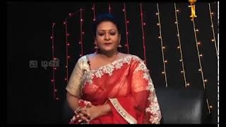 I Antharangam Sexology Tips By Shakeela And Doctor || Episode 1 || Interactive TV