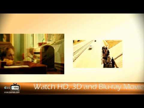 CeeNee miniPlus HD 1080p Karaoke/Network Media Player - Made in U.S.A.