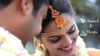 Sindhu sunkara wedding