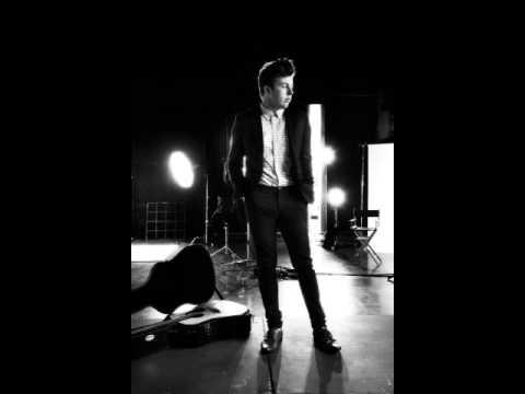 Alex Preston - Story Of My Life - Studio Version - American Idol 2014 - Top 10 video