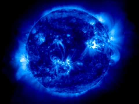 John Murphy - Sunshine Theme (Dubstep & Precious Light Remix)