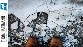 Why Our Focus Must Be On Fixing Our Broken Democracy (w/Guest Hedrick Smith)
