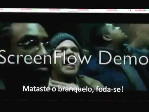 Youtube        - 8 Mile Movie - Eminem Vs Lotto (legendado).mp4 video