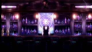 Death Parade - Last Lie OST